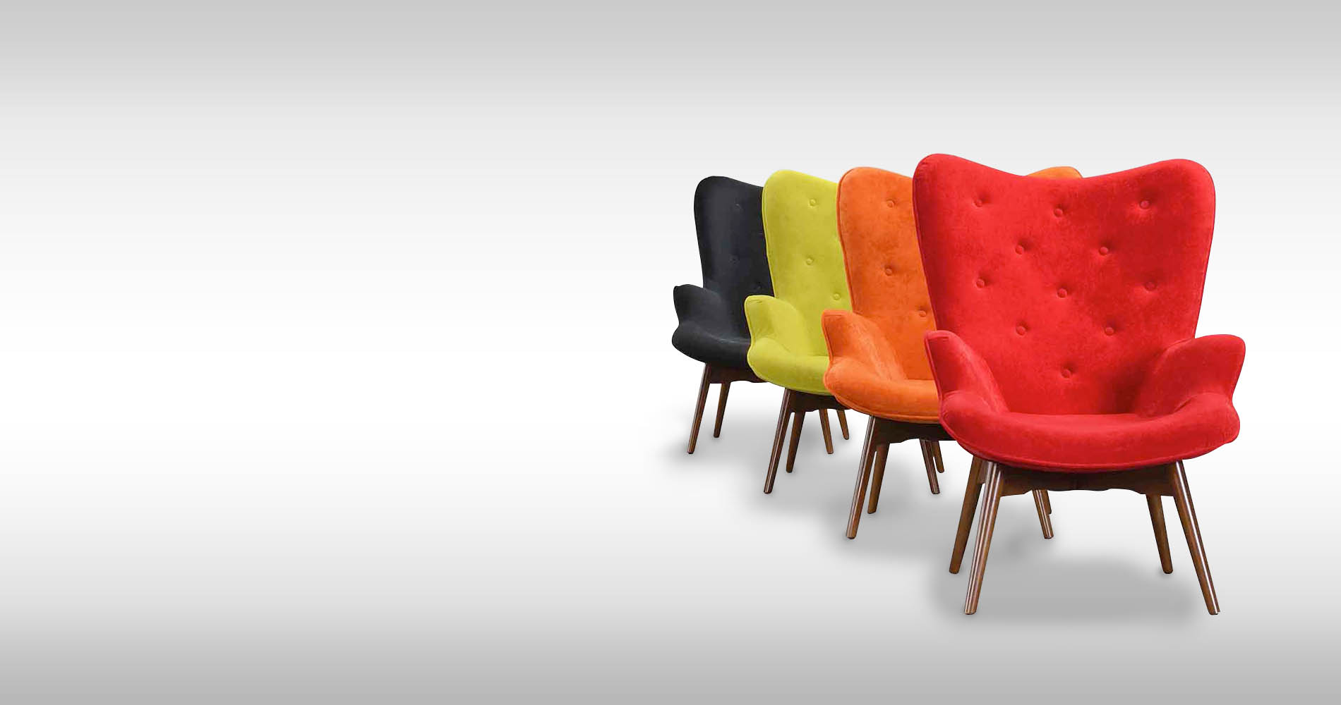 Fiori Malaysia Sdn Bhd Home And Office Furniture Store