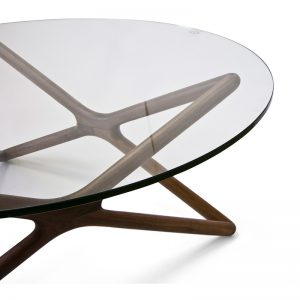 Coffee Table - YT1801-1 (02)