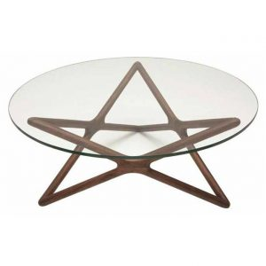 Coffee Table - YT1801-1