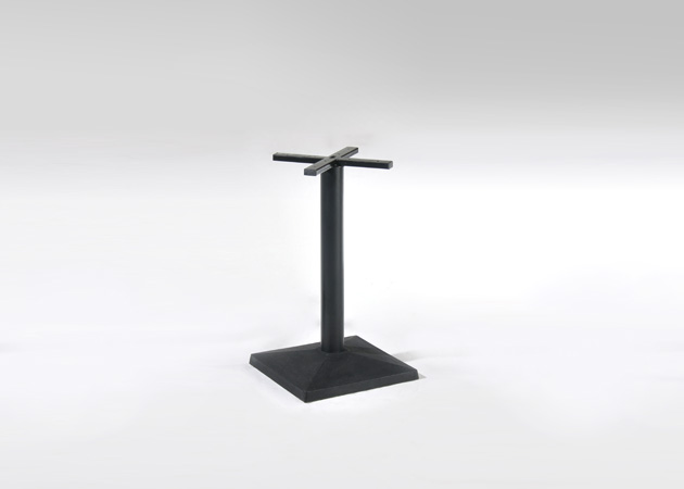 Fiori Malaysia Sdn Bhd Product Categories Table Leg - Cafe table legs